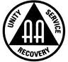 alcoholics anonymous Aa in the bahamas  aa meeting schedules alcoholics anonymous is a fellowship of men and women who share their experience,.