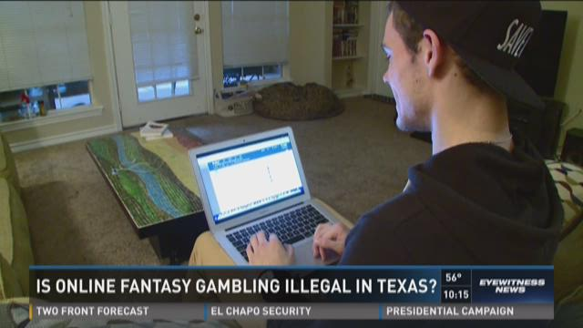 Learn texas holdem online