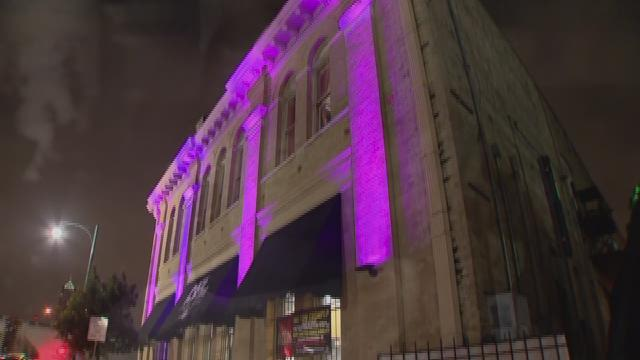 Ghost story san antonio haunted house discloses 39 trece for 13 floor haunted house dallas