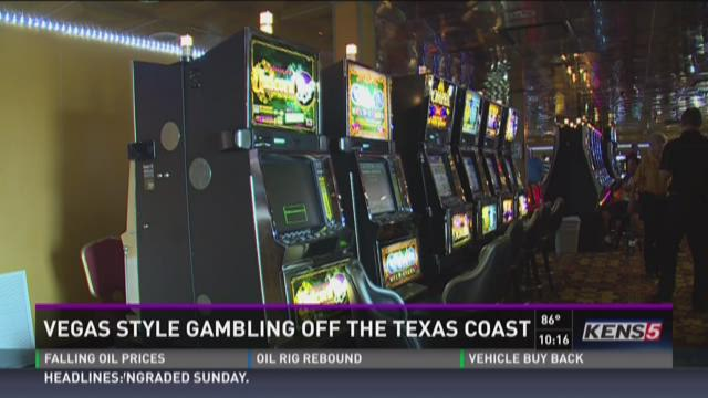personal story about ship and gambling Enjoy casinos at sea norwegian cruise line's selection of games and entertainment for the perfect casino cruise a personal check is required onboard to activate.